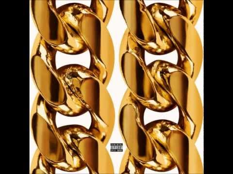Outroduction - 2 Chainz