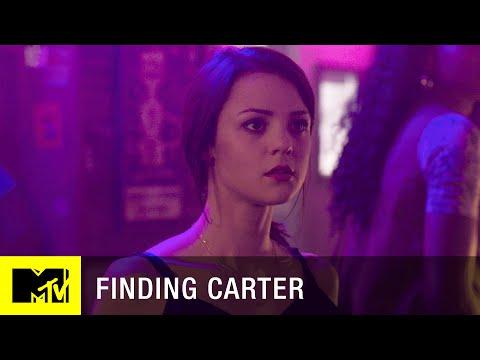Finding Carter 2.14 (Clip)