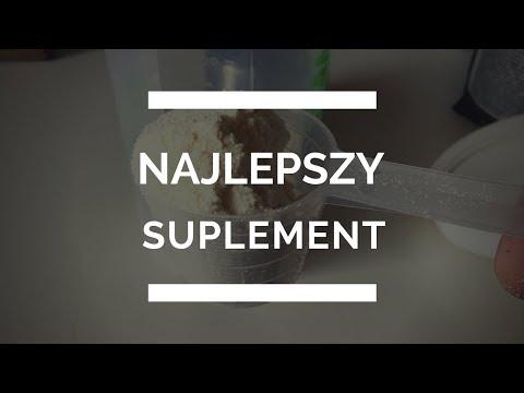 Ampułki kompleks witamin dla włosów