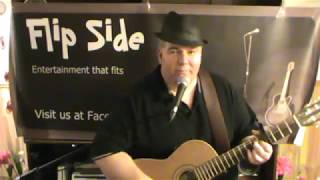 April Wine Medley ( acoustic) -   Kevin White