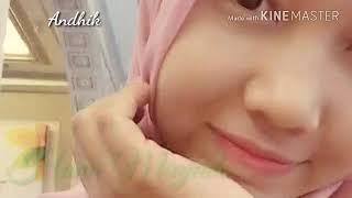 Menyentuh Hati, Lagu Aceh Tersedih, Hana Meujudo.