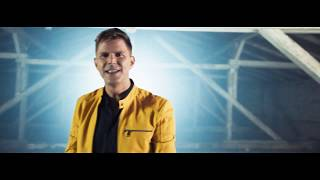 Attila - Ugye nem adod fel (Official Music Video 2019)
