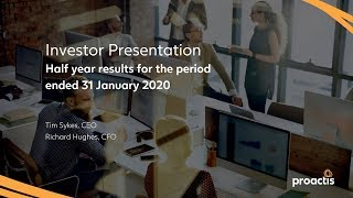 proactis-holdings-phd-2020-half-year-results-presentation-30-04-2020