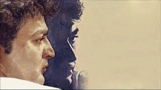تحميل اغاني حميد الشاعري .. مدابح لبنان .. 1988 MP3