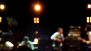 BATTLES LIVE - TIJ @ THE ASTORIA 14/05/08