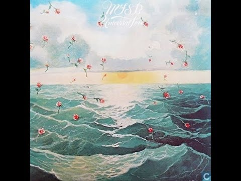 MFSB - Love Has No Time or Place (1975)