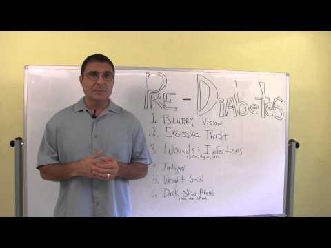 Ako sa k liečbe diabetickej nohy