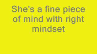 Damian Marley Hey Girl    lyrics