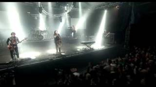 This Town - Live at Marillion Weekend Holland 2009