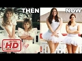 25 Fantastic Family Photo Recreations | Then And Now | Funny & Creative