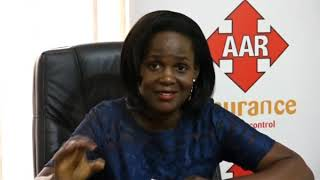 AAR clinical officials deny claims of giving out fake drugs