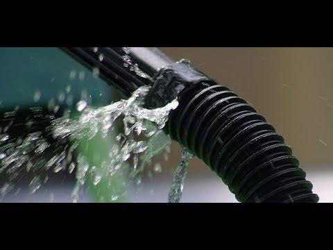 Повреждение патрубка системы охлаждения автомобиля.Временный ремонт в дороге.