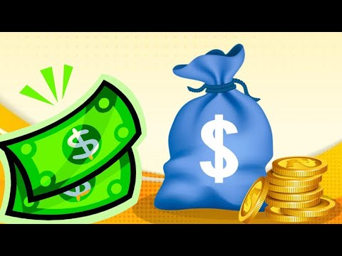 Cum și unde să faci bani pentru afaceri