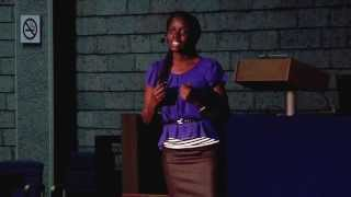preview picture of video 'ICCM 2013: Ketty Adoch, Fruits of Thought: Building a tech-mapping community in Uganda'