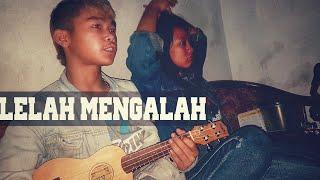 Download Lelah Mengalah Ayu Arul Lagu Mp3 Dan Mp4 Video
