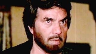 Dharmendra Danny Shatrughan Sinha Aag Hi Aag  Scene 16/18