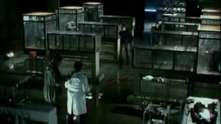 Trailer of 28 Days Later (2002)
