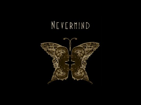 2015 Non-VR Nevermind Trailer (Win & Mac) thumbnail