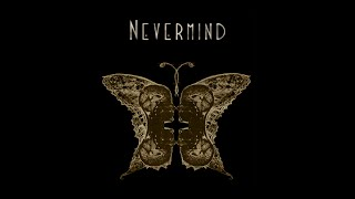 Picture of a game: Nevermind