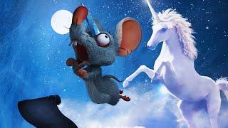 LARVA | UNICORNIO MÁGICO | Dibujos animados para niños | WildBrain
