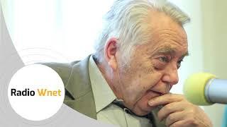 RW  Margueritte: Sytuacja we Francji jest tragiczna. Kryzys ekonomiczny na Zachodzie będzie głębszy