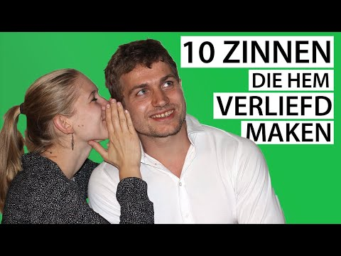 Single mit kind kurzurlaub österreich