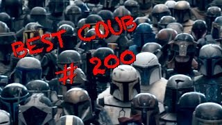 BEST COUB IS BACK Ep #200