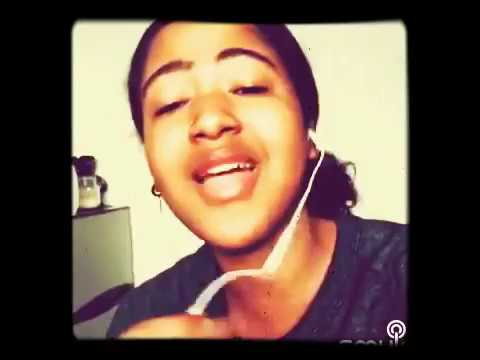Koffee - Toast (Lyrics) - Jamaican Lyrics Entertainment - Video