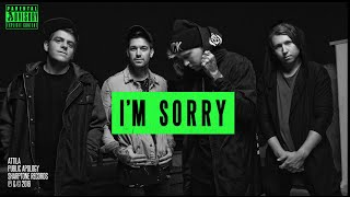 Attila - Public Apology (OFFICIAL AUDIO STREAM)