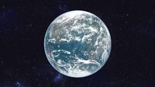 TVアニメ『宇宙戦艦ティラミスⅡツヴァイ』第一弾PV
