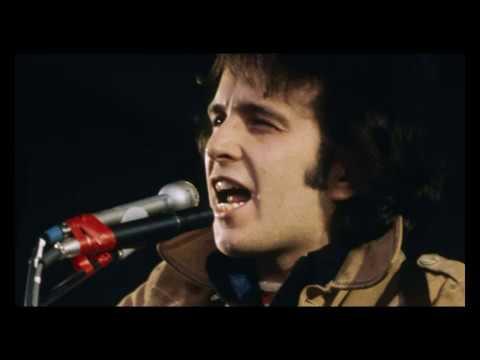 На всех широтах № 18 (1974)