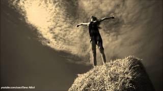 Torha, Earstrip - Sometime (Original Mix)