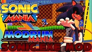 sonic mania exe download - Kênh video giải trí dành cho