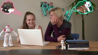 Internet Trolls -  Kurzfilmproduktion zum Klimawandel für eine australische Umweltschutzfirma
