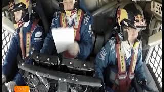 Газовый КАМАЗ отправится на «Шелковый путь»