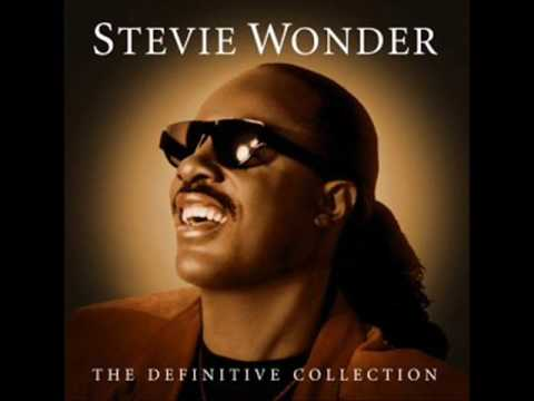 Pastime Paradise (Song) by Stevie Wonder