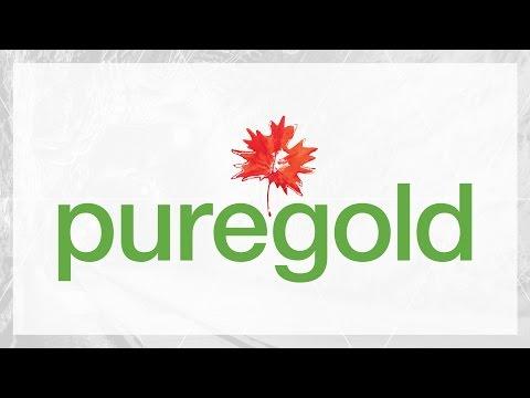 Gold Mining Inc