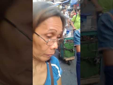 Dalawang daliri sa paa ng kuko halamang-singaw