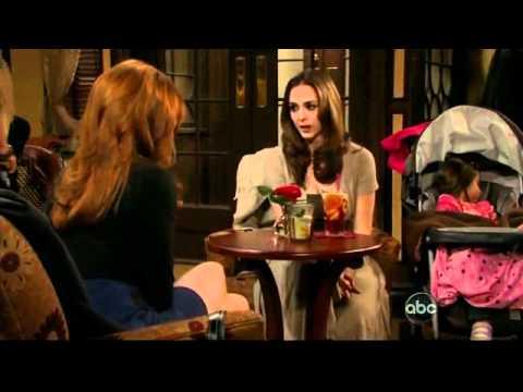 Bianca & Marissa (All My Children) - Part 15 (02/28/2011 & 03/02/2011)