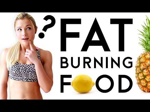 Das Training für die Abmagerung mit dem Gewicht