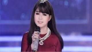 Mưa Nửa Đêm - Ý Linh [MV Official]