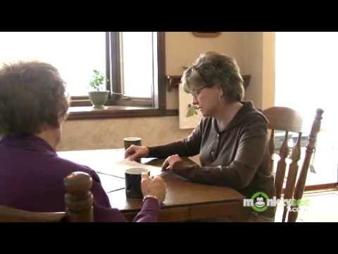 mp4 Health Care Provider Credentials, download Health Care Provider Credentials video klip Health Care Provider Credentials