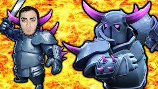 clash of clans 12  oyun delisi klan savaşı