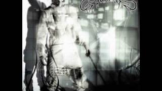 Crionics - Outer Empire