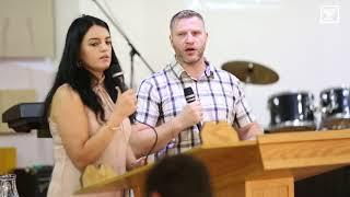 Что значит быть учеником Иешуа (Дмитрий Лютаревич)