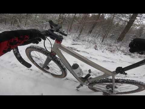 Litespeed T5G Flat Mount Disc Brake Gravel Bike - Long Term