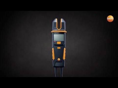 testo-755-produktvideo.jpg