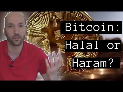 Kaip bitcoin įtakoja akcijų rinką