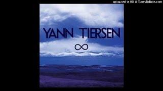 Yann Tiersen  -  Ar Maen Bihan