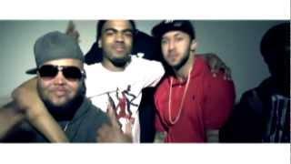Yo Gotti - I Got Dat Sack [Official Music Video HD]